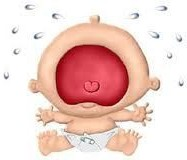 baby-cartoon-crying-e1376164075974