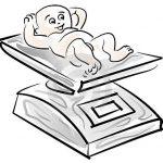 baby-weight-9939919