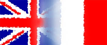 flags_france_britain
