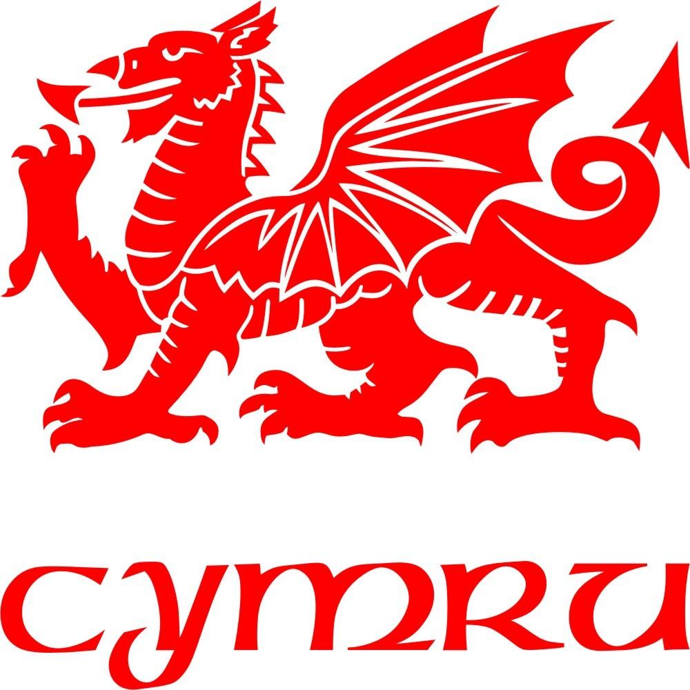 Welsh_dragon_1_cherryred__99930.1348831085.1280.1280