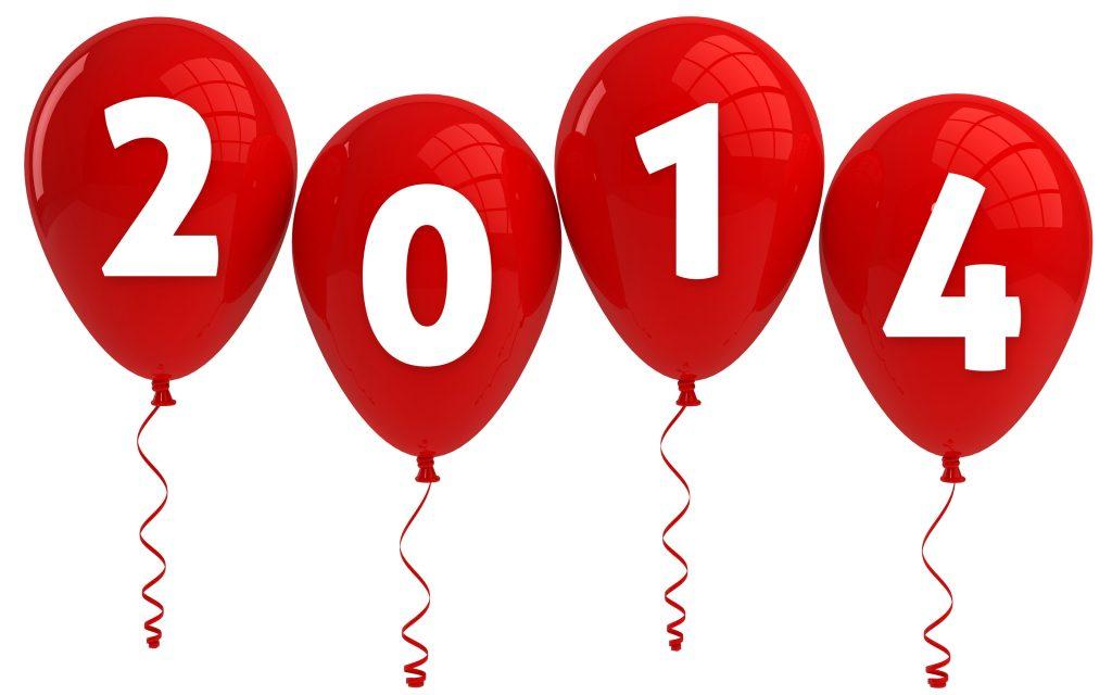 inspiringwallpapers.net-2014-new-year-red-ballons