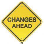 istock_000019422608xlarge-changes-ahead