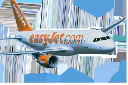 easyjet (1)